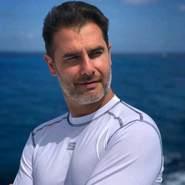williamfrank060's profile photo