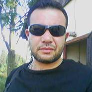 mustafa695745's profile photo