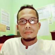 effendi126728's profile photo