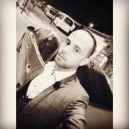 wagehe881887's profile photo