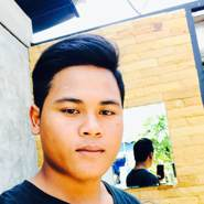 user_uk4125's profile photo
