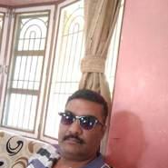 hemanshumali's profile photo