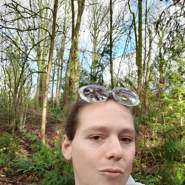 cookieg8's profile photo