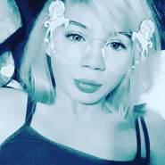 elizabethf218832's profile photo