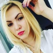 juliette061's profile photo