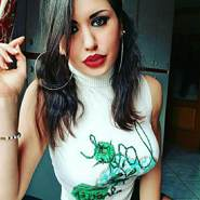 lepondchristiane's profile photo