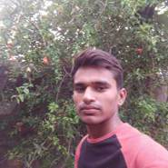 ramavtarr9667's profile photo