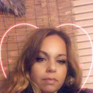 elainekarenp's profile photo
