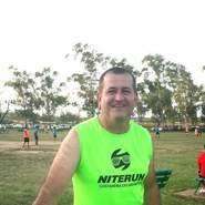 david98801's profile photo