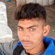 hiralals256780's profile photo