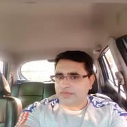 farooqmuhammad267406's profile photo