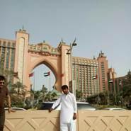malikt962353's profile photo
