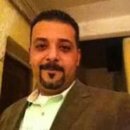 mhmod448522's profile photo