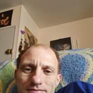 stephanet595008's profile photo