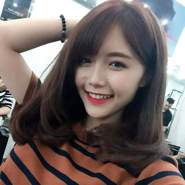 linal933059's profile photo