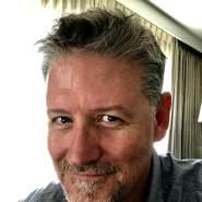 bobkent6's profile photo