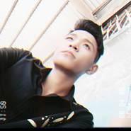 luh8028's profile photo