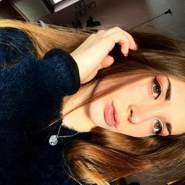 gracejohnson1234's profile photo