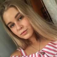 julia82299's profile photo