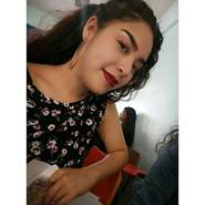 jesika436167's profile photo