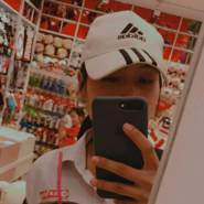 userokdw19270's profile photo
