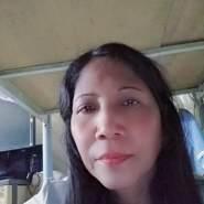 ellenev918825's profile photo