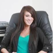 mavis17124's profile photo