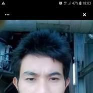 user_sp71342's profile photo
