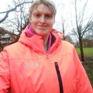 andreakroeninga24029's profile photo