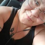 sarahemily569's profile photo