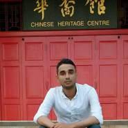 arifa82's profile photo