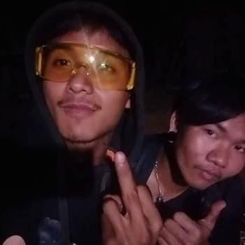 wino580_Krung Thep Maha Nakhon_Single_Male