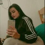 maria_23_957's profile photo