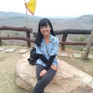 userlg305's profile photo