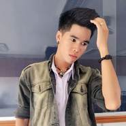 usergwan18's profile photo