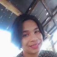 userermj34261's profile photo