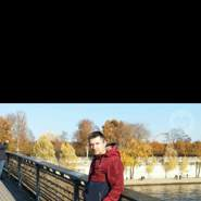 ivanb207461's profile photo