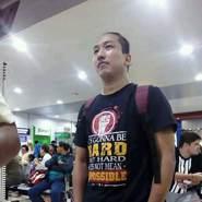 tupengc's profile photo