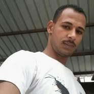 user_jt72145's profile photo