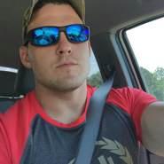 kingporter01's profile photo