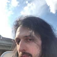 david849872's profile photo