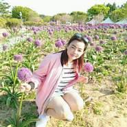 minnym303645's profile photo