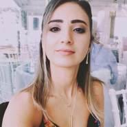buesrad298528's profile photo