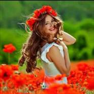 roretas719770's profile photo