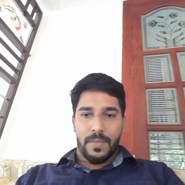 abdullak754999's profile photo