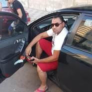 redas825339's profile photo