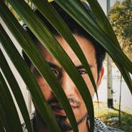 ashburn07's profile photo