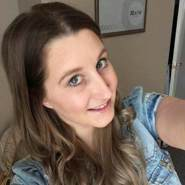 pamela433222's profile photo