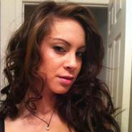 polinamills454's profile photo