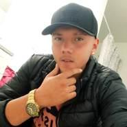 danif06's profile photo